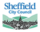 Sheffield City Council Logo
